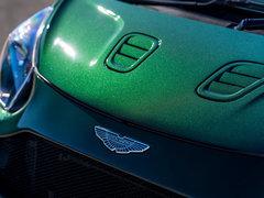 2018款V8
