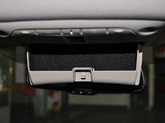2019款 2.5 S/C HEV XE 四驱混动智联尊尚版 国V