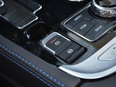 2018款 2.3T 自动四驱环塔冠军版 国V