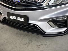 2019款 运动款 260T DCT游侠 国V