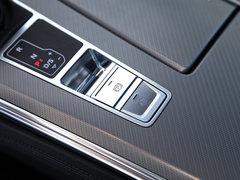 2019款 55 TFSI quattro 竞技版