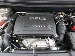2018款 300T DCT智享型