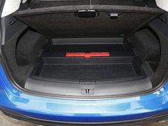 2018款 30T 自动四驱Trophy荷尔蒙超燃版