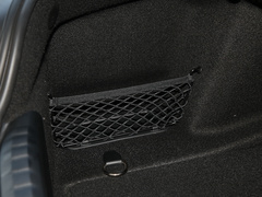 2019款 sDrive 25i M运动套装