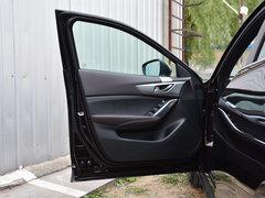 2018款 2.0L 自动两驱蓝天品位升级版 国V