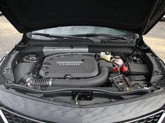 2018款 28T 两驱豪华运动型
