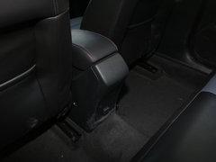2018款 Redline 320 自动炫锋都市版