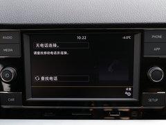 2018款 两厢 200TSI DSG舒适版