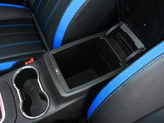 2018款 EV400 豪华版