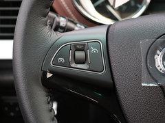 2018款2.0T四驱豪华型大双HFC4DB2-1D1
