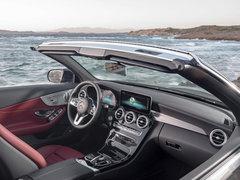2019款 Cabriolet