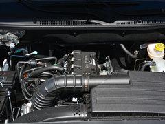 2018款 1.5L S舒适型L2B