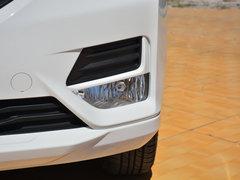 2018款 1.5L S舒適型