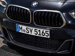 2019款M35i