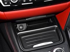 2018款M4双门轿跑车车迷限量版