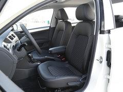 2019款 1.5L 自动舒适版 国V