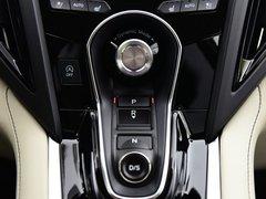 2019款2.0T钻享版SH-AWD