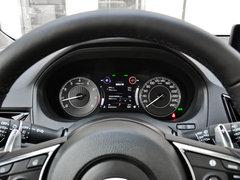 2019款 2.0T 钻享版SH-AWD 国V