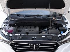 2019款 1.6L 手动豪华型 国V