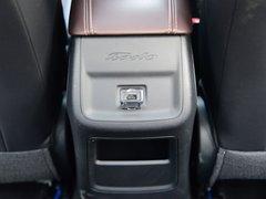 2018款 高能蓝动版 1.6L GDI 自动劲锋型