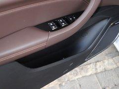 2019款 EV460 智享版