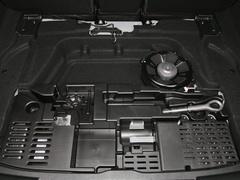 2020款 AMG A 35 4MATIC