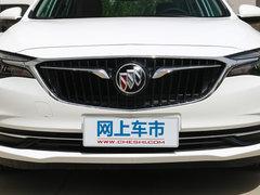 2019款 18T 自動互聯旗艦型 國V
