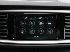 2019款 18T 自动互联旗舰型 国V