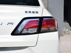 2019款 1.6XL 手动智联精英版