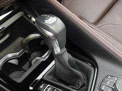 2019款 xDrive20Li 豪华型