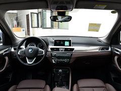2019款xDrive20Li尊享型