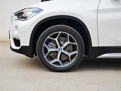 2019款 xDrive20Li 尊享型