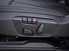 2019款 sDrive20Li 领先型