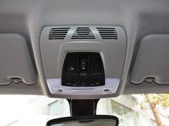 2018款 sDrive18Li 尊享型