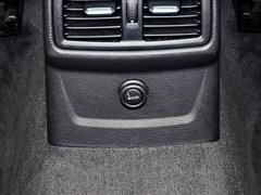 2019款sDrive18Li时尚型