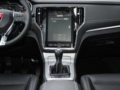 2019款 20T 两驱手动4G互联铂金版