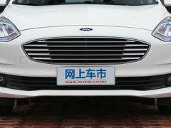 2019款 1.5L 手动悦享型
