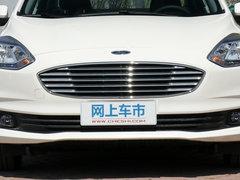 2019款 1.5L 自动悦享型