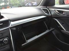 2018款 2.5L 自动四驱蓝天运动版 国V