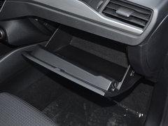2019款 三厢 EcoBoost 125 自动锋潮型 国VI