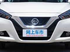 2019款 1.6L CVT炫酷版