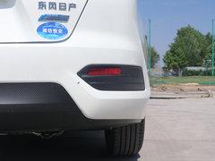 2019款 1.6L CVT智联智酷版 国VI