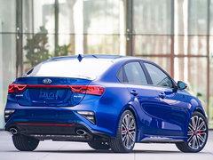 2020款GT