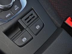 2019款 Sportback 35 TFSI 进取型 国VI