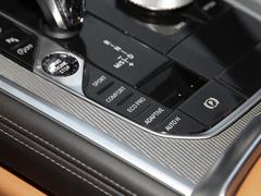 2019款 840i 四门轿跑车 M运动套装