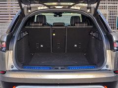 2019款 250PS R-DYNAMIC S