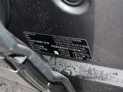 2019款 300PS R-DYNAMIC S