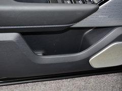 2019款 380PS R-DYNAMIC SE