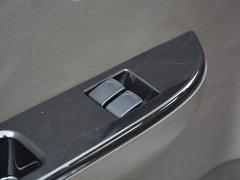 2018款  1.2L标准型