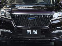 2019款1.5T手动蓝动精英型